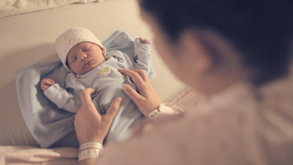 emmett birth.00_01_21_03.Still008.jpg