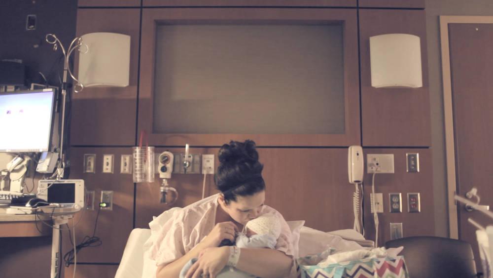 emmett birth.00_01_24_15.Still009.jpg