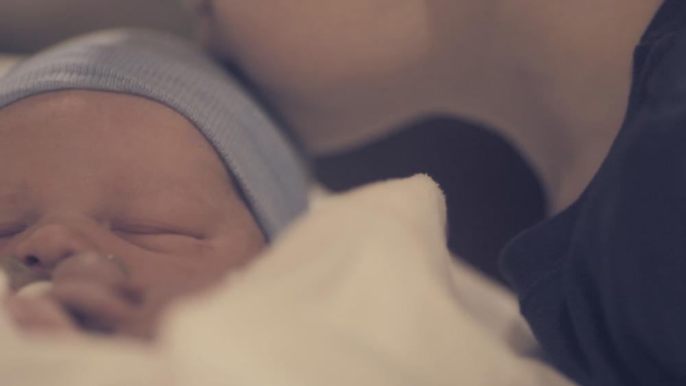 emmett birth.00_02_05_12.Still012.jpg