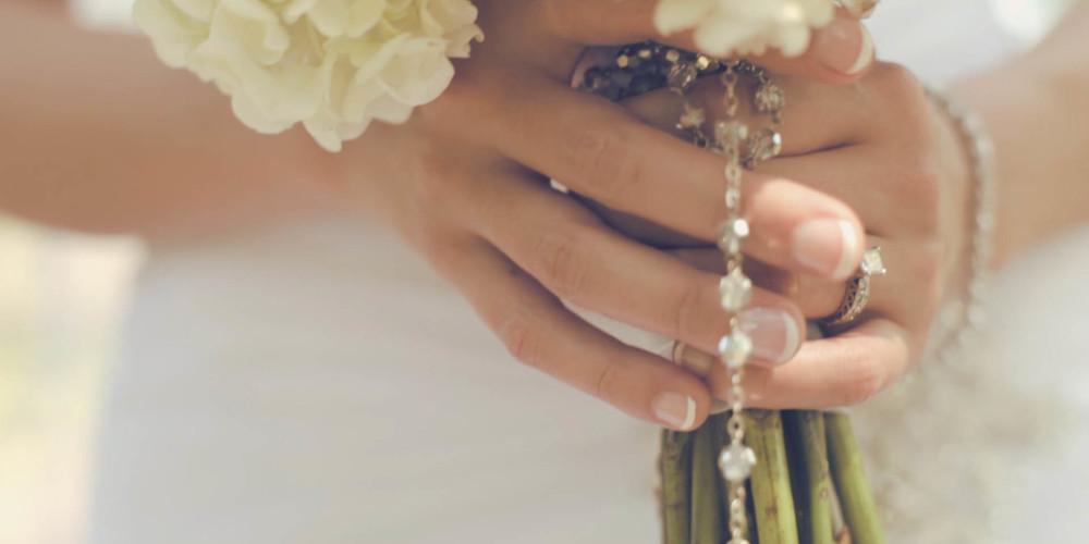 wedding story.00_10_06_03.Still010.jpg