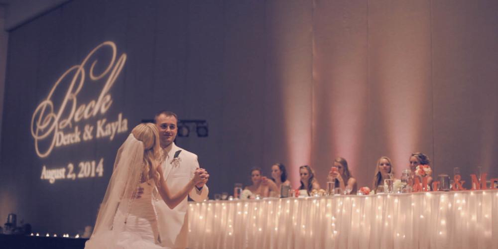 wedding story.00_11_16_00.Still011.jpg