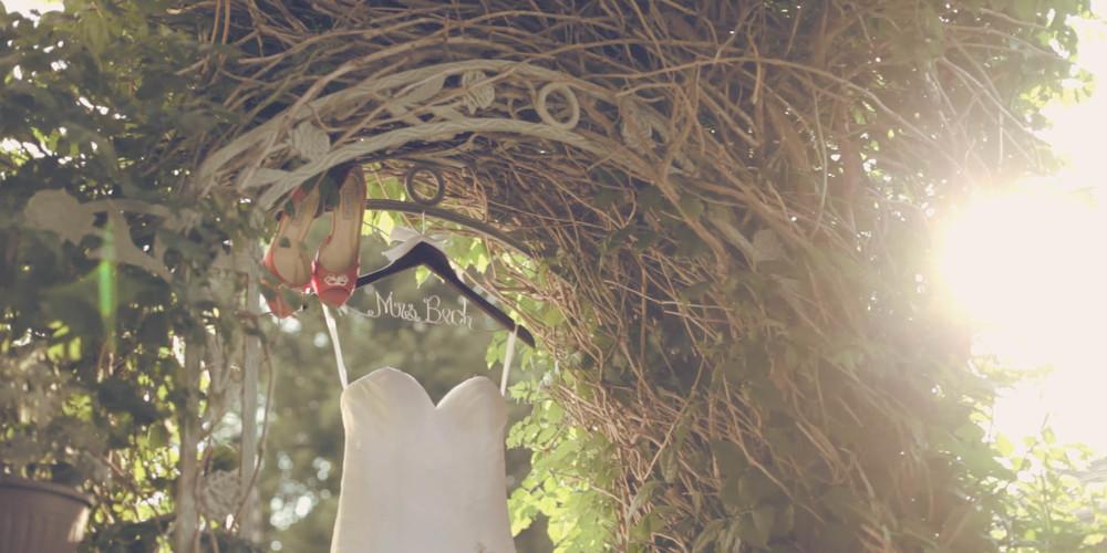 wedding story.00_00_29_21.Still001.jpg