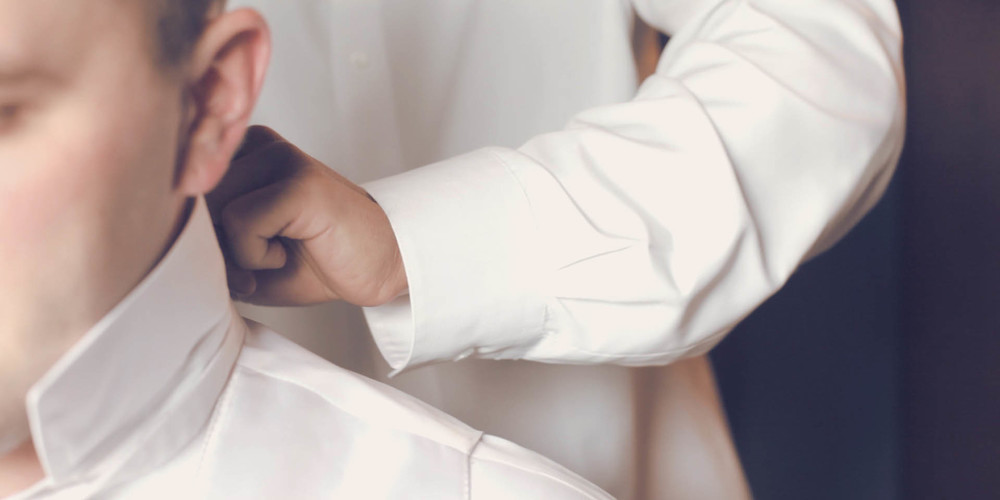 wedding story.00_01_56_23.Still003.jpg