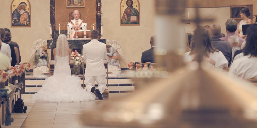 wedding story.00_08_30_22.Still005.jpg