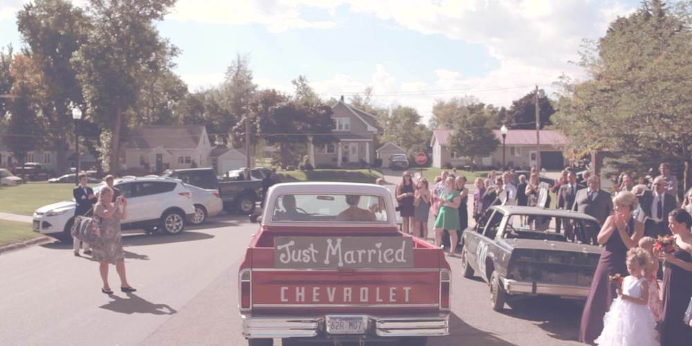 eric&lindsey wedding story.mp4-still00008.jpg