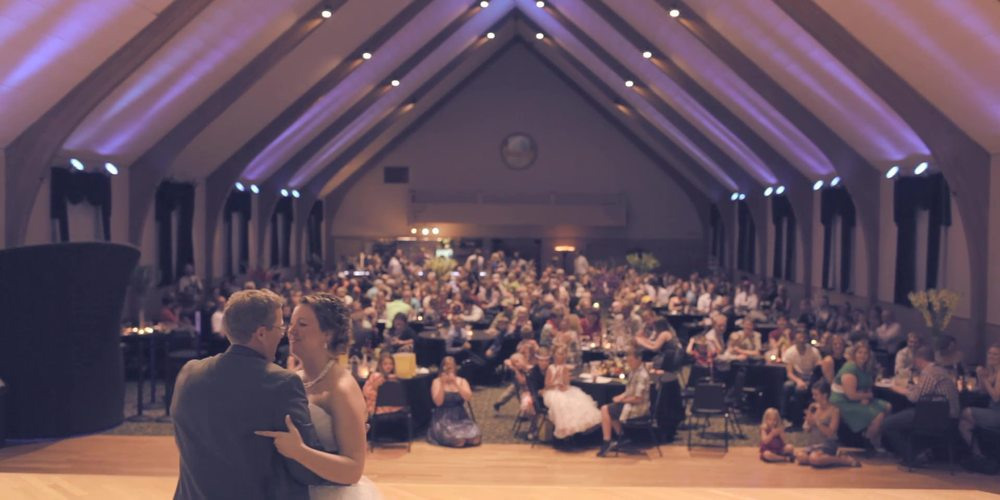 eric&lindsey wedding story.mp4-still00013.jpg