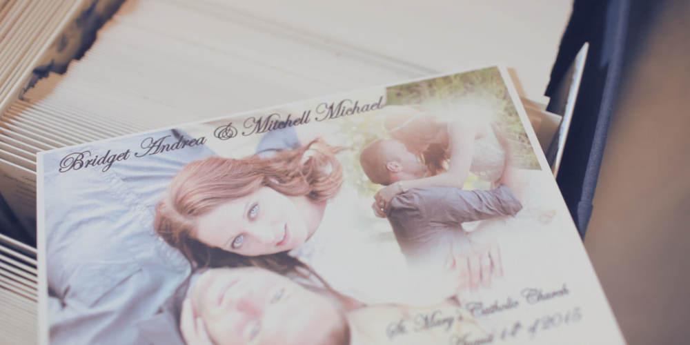 wedding story.00_00_18_04.Still003.jpg
