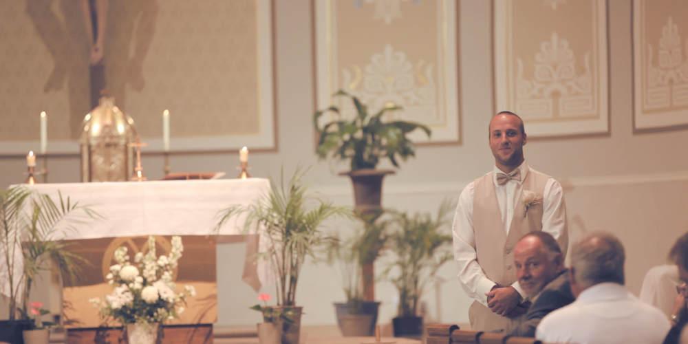 wedding story.00_00_40_18.Still004.jpg