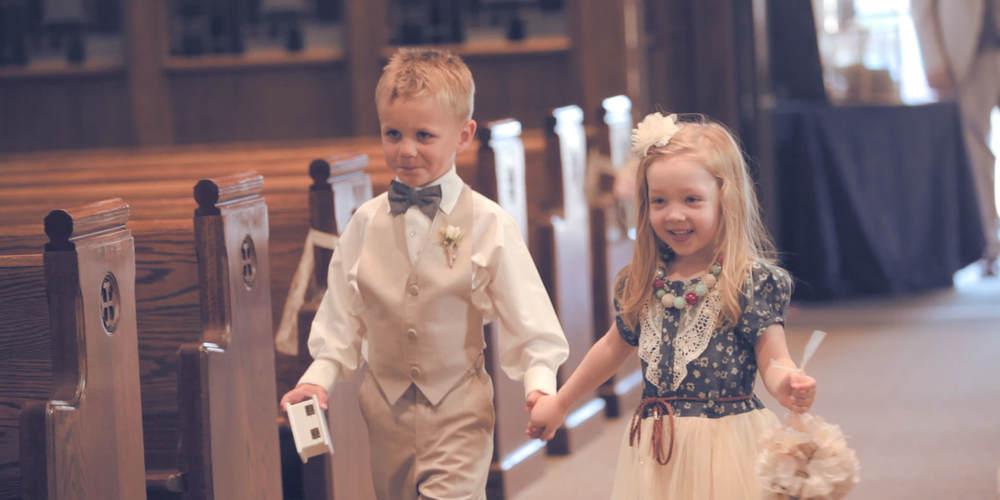 wedding story.00_01_09_22.Still005.jpg