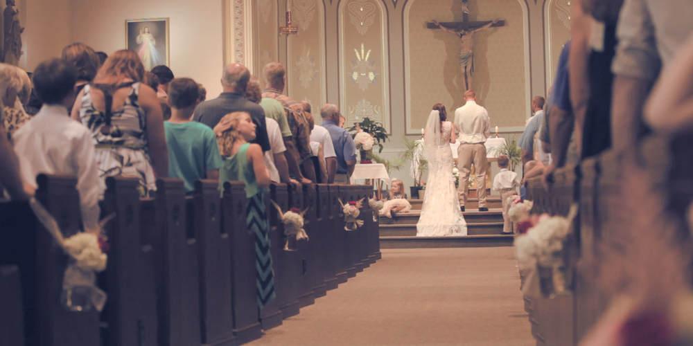 wedding story.00_02_05_08.Still007.jpg