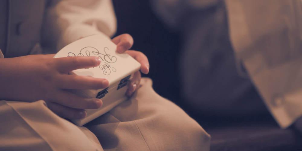 wedding story.00_04_56_04.Still011.jpg