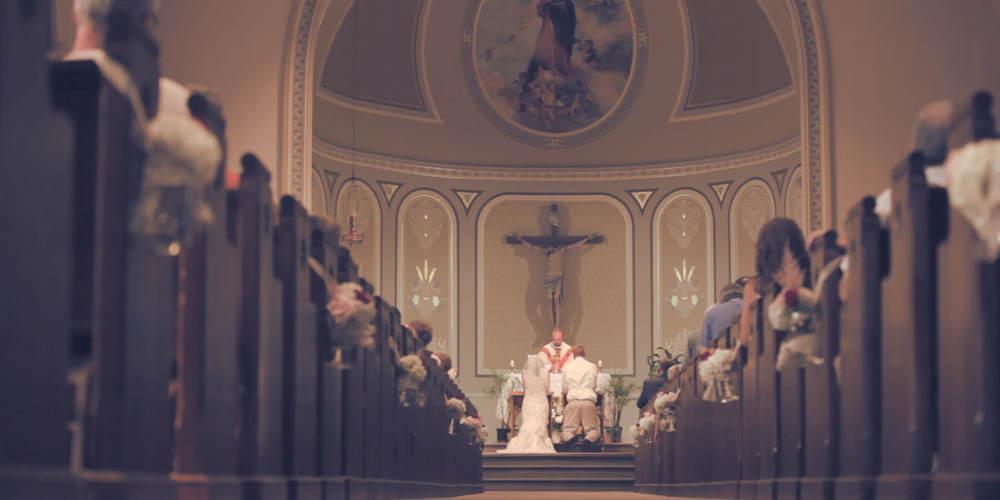 wedding story.00_05_04_11.Still012.jpg