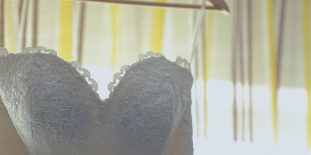 bride-dress-top