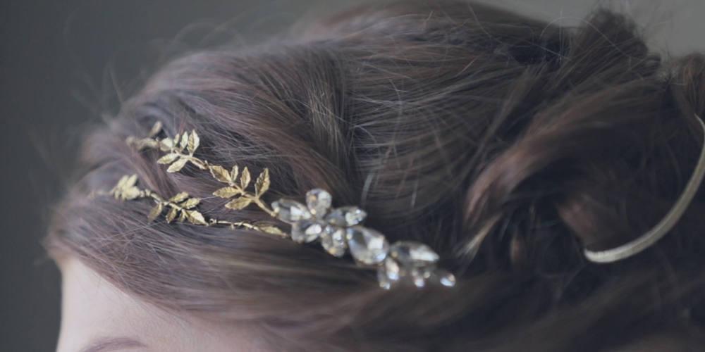 wedding-bride-hair-piece
