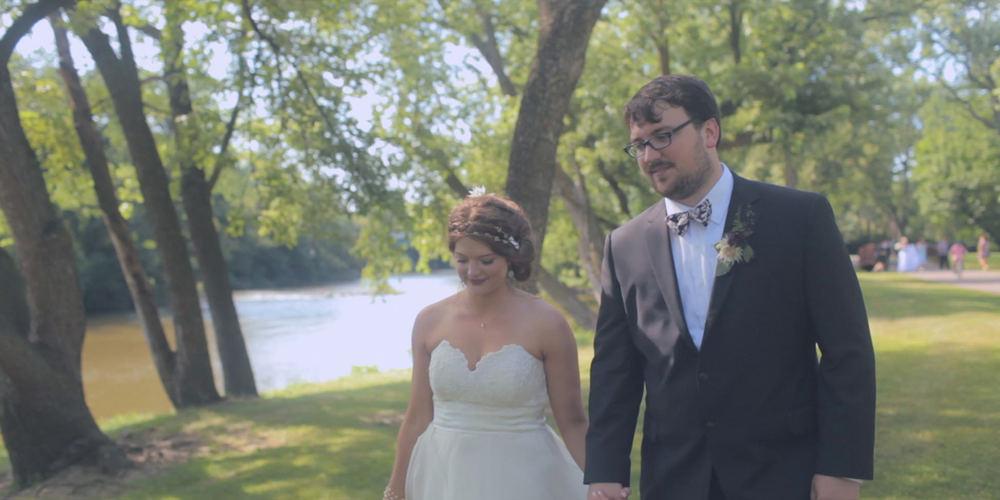 wedding-photos-bride and groom-walk