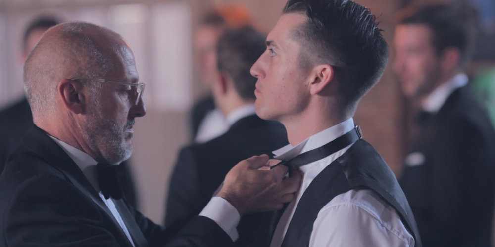 groom prep tux halberstadts