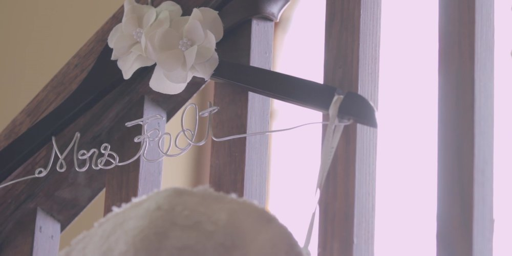 wedding story_00004.jpg