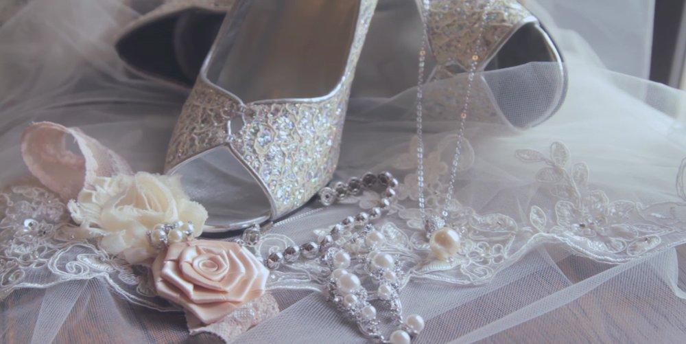 wedding story_00005.jpg
