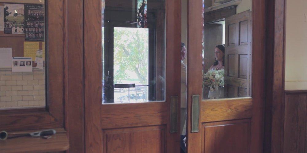 wedding story_00011.jpg