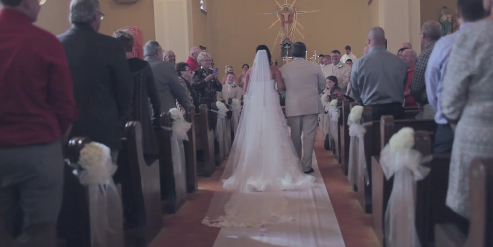 wedding story_00012.jpg