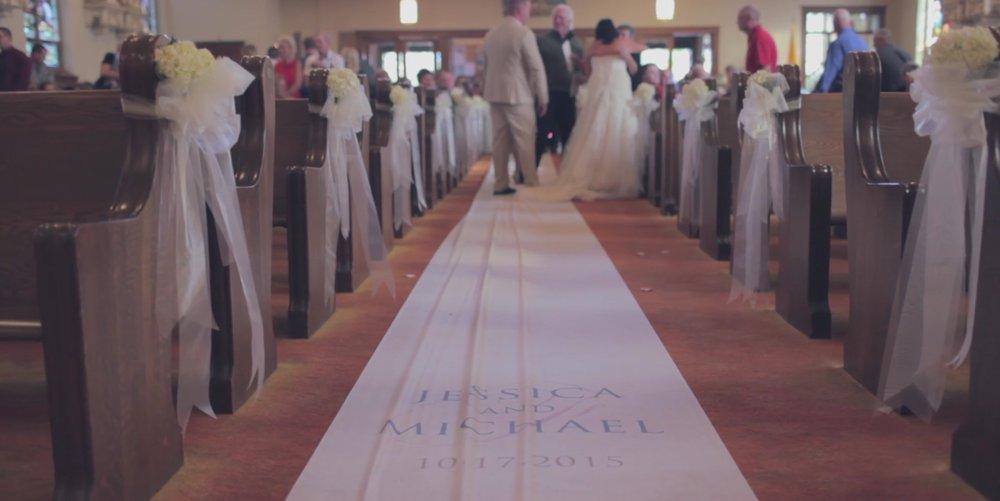wedding story_00015.jpg