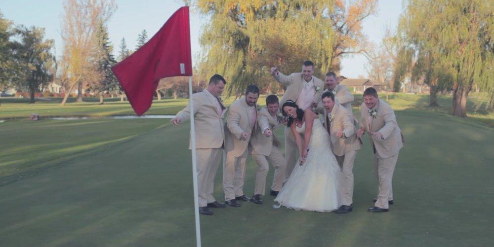 wedding story_00017.jpg