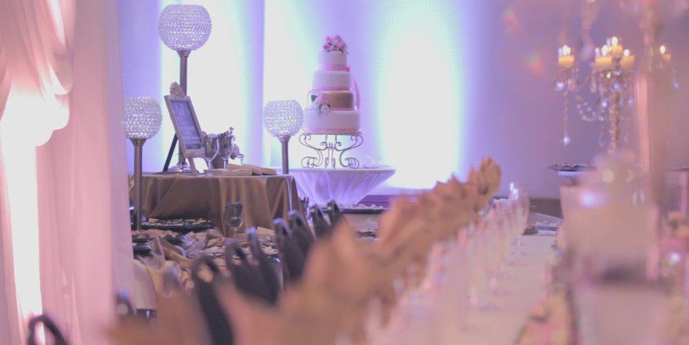 wedding story_00019.jpg