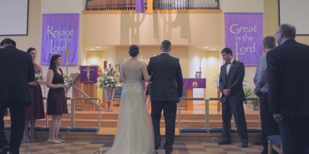 wedding story - 15.jpg