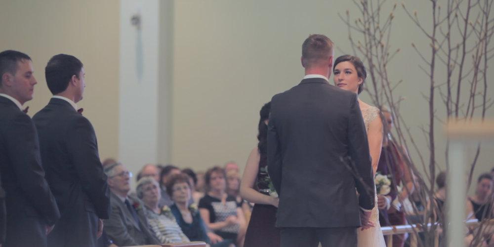 wedding story - 16.jpg