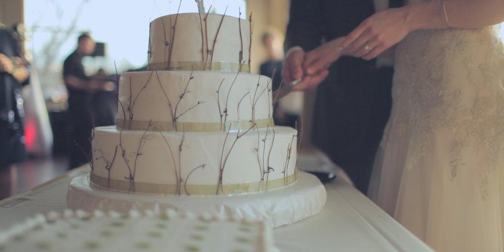 wedding story - 20.jpg