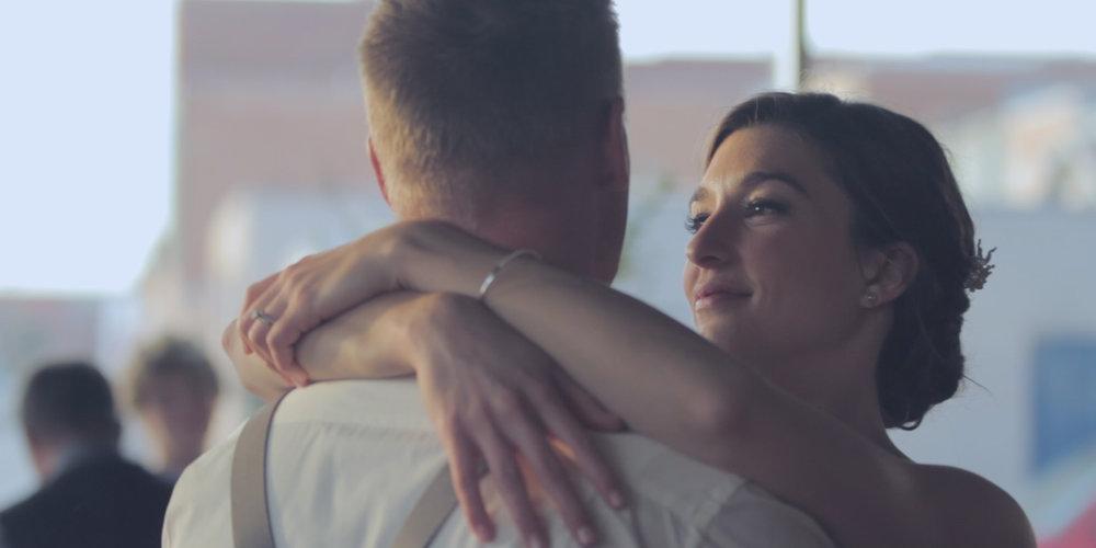 wedding story - 22.jpg