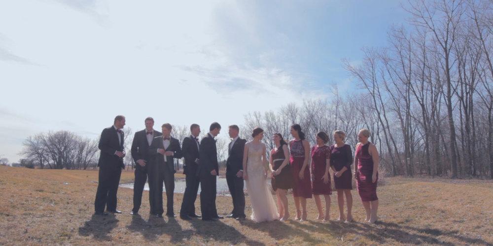 wedding story - 11.jpg