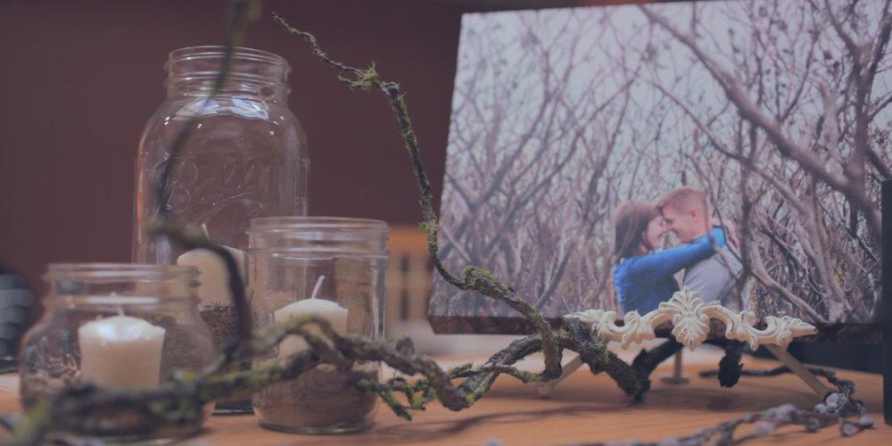 wedding story - 13.jpg