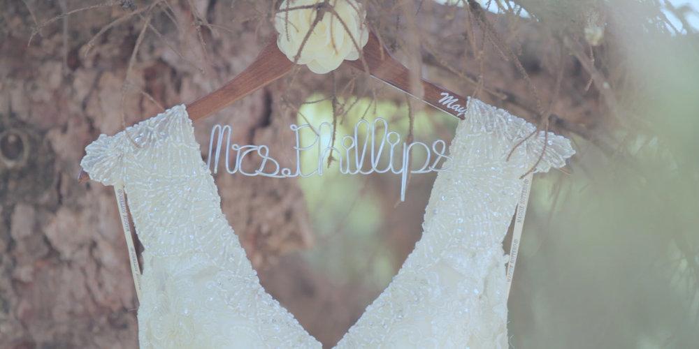 wedding story_03.jpg