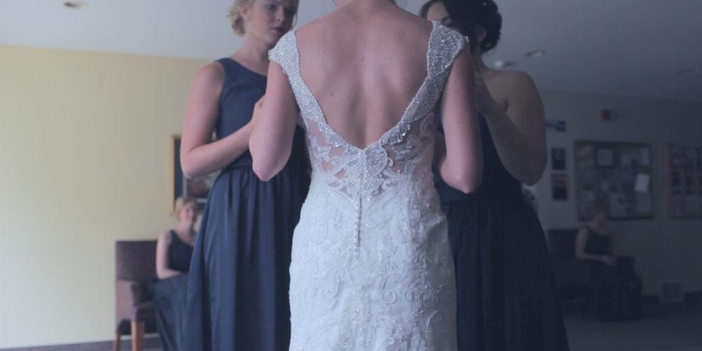 wedding story_06.jpg