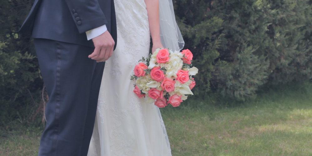 wedding story_10.jpg