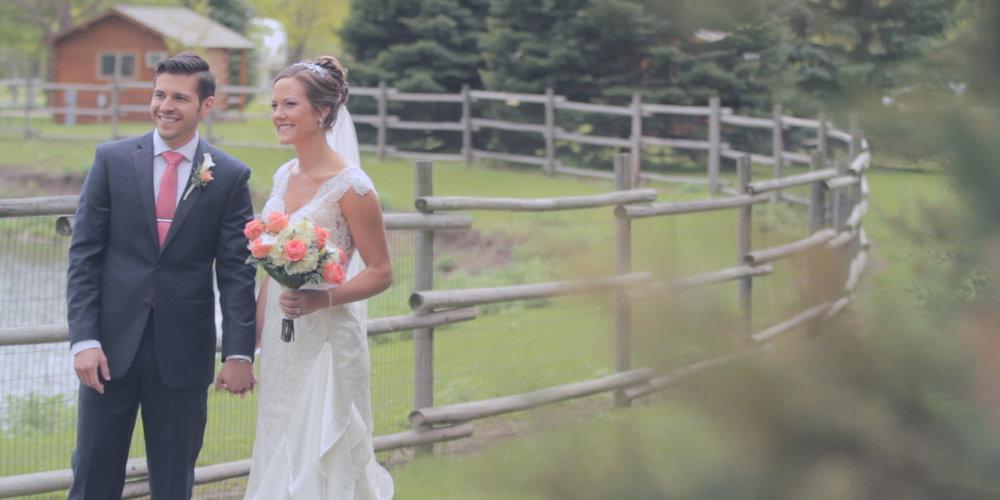 wedding story_11.jpg