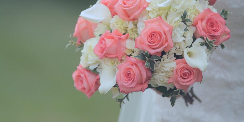 wedding story_12.jpg