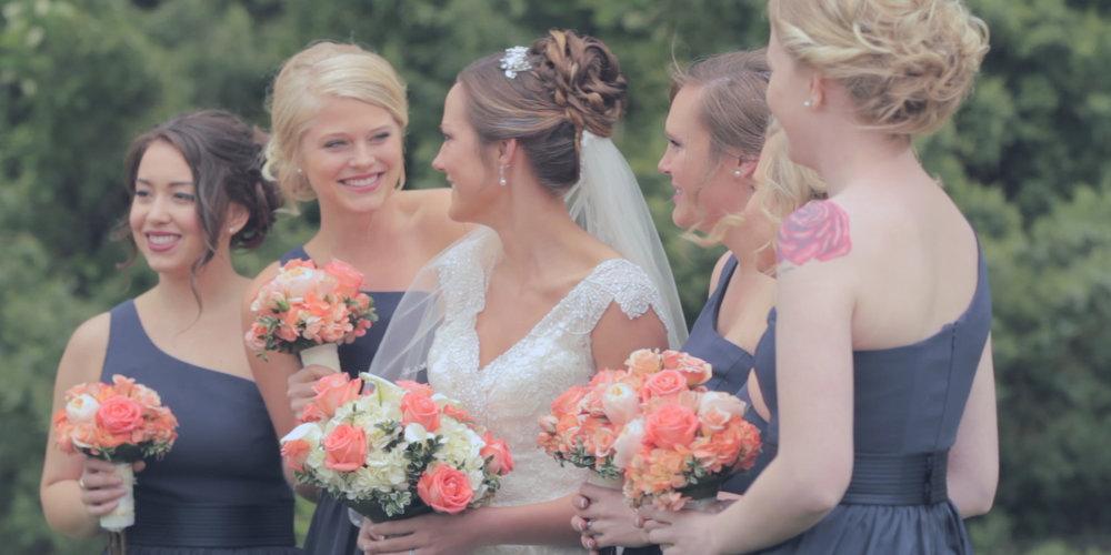 wedding story_14.jpg