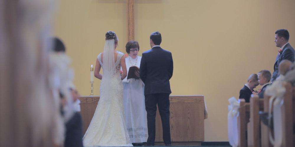 wedding story_15.jpg