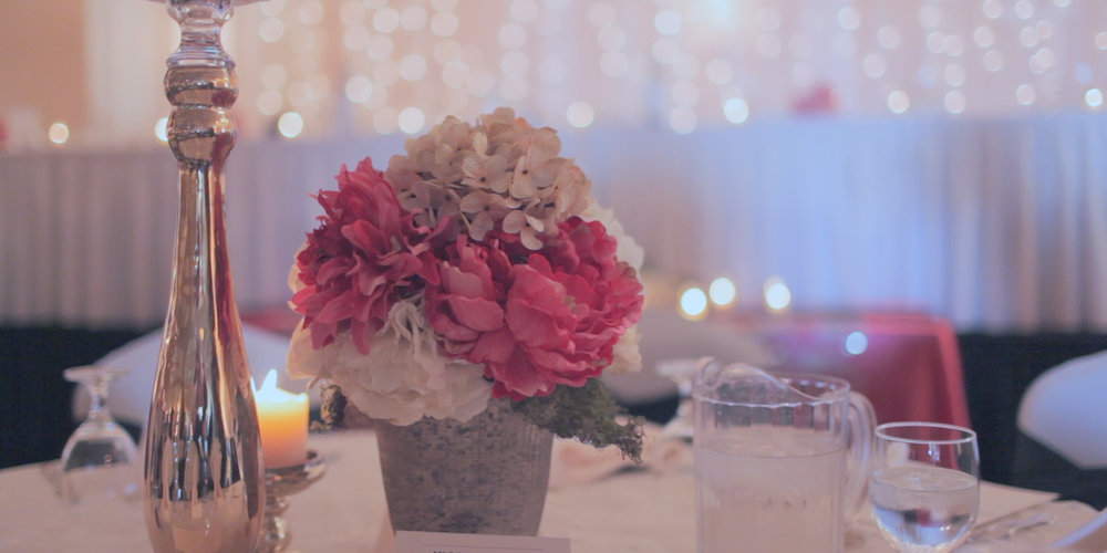 wedding story_17.jpg