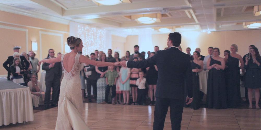 wedding story_19.jpg