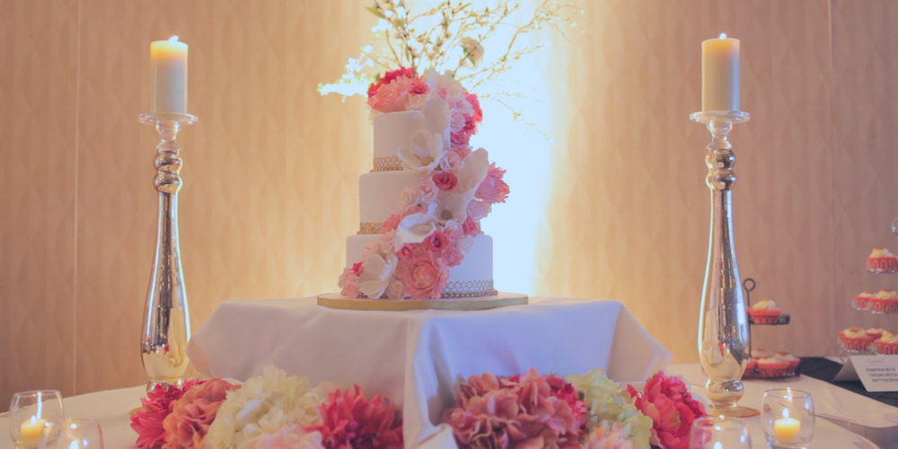 wedding story_18.jpg
