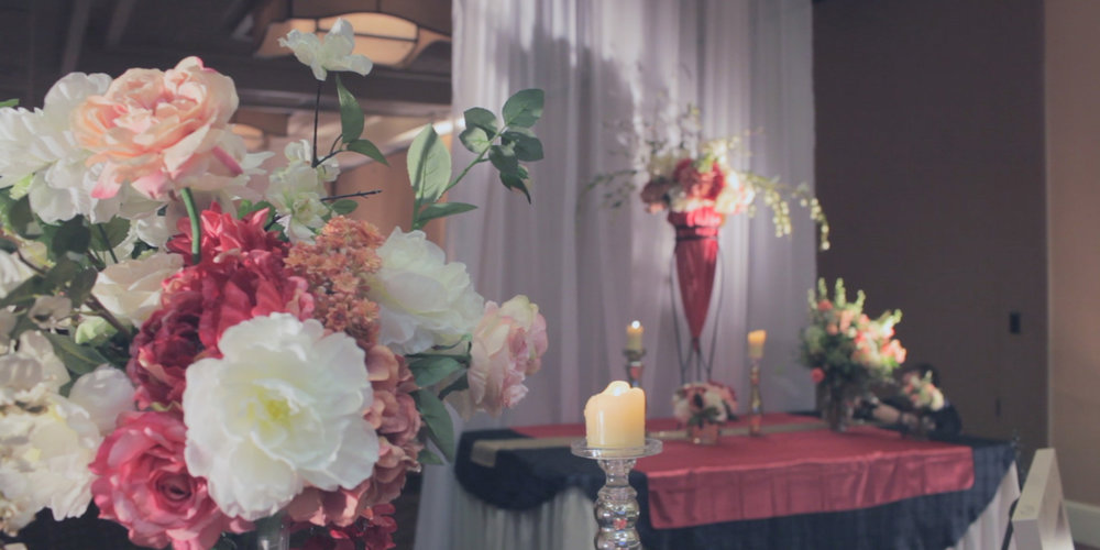 wedding story_21.jpg