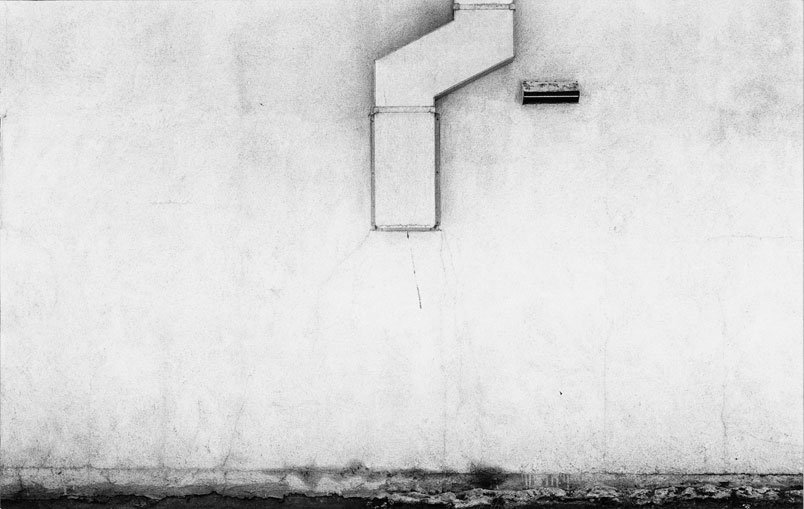by Lewis Baltz (via Art Tattler International)