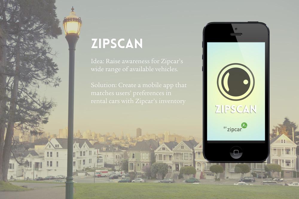 zipcarcover2.jpg