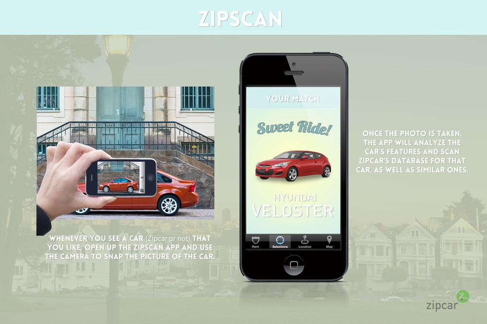 zipcarslide2R.jpg