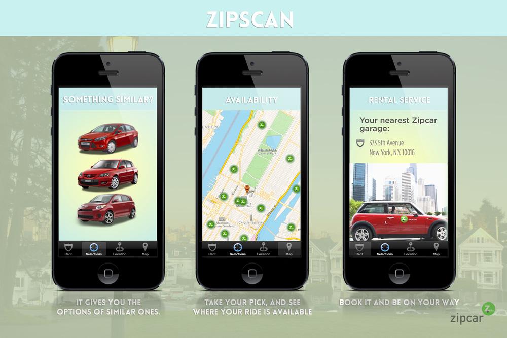 zipcarslide3R.jpg