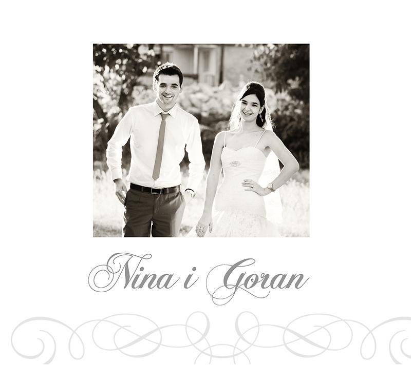 Nina-i-Goran-korice.jpg