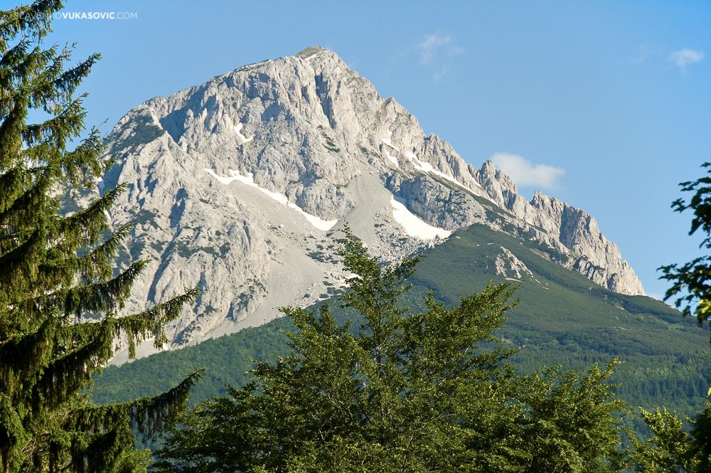 Maglic Mountain - NP Sutjeska.jpg